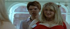 gal/Andrew-Lee_Potts/Fat_Friends/_thb_vlcsnap-551304.jpg