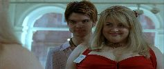 gal/Andrew-Lee_Potts/Fat_Friends/_thb_vlcsnap-551480.jpg