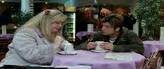 gal/Andrew-Lee_Potts/Fat_Friends/_thb_vlcsnap-552415.jpg